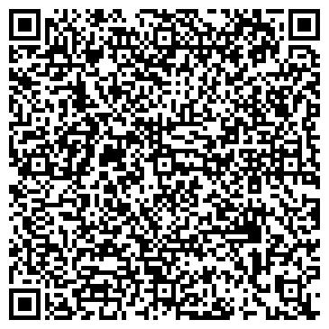 QR-код с контактной информацией организации Юд-Пак Харьков, ООО