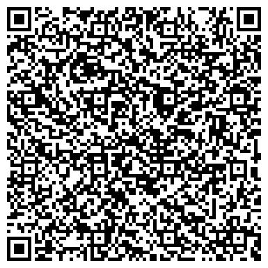 QR-код с контактной информацией организации ПВК-Карацупа, ООО