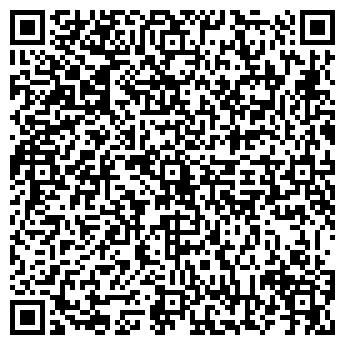 QR-код с контактной информацией организации Евтухов, СПД
