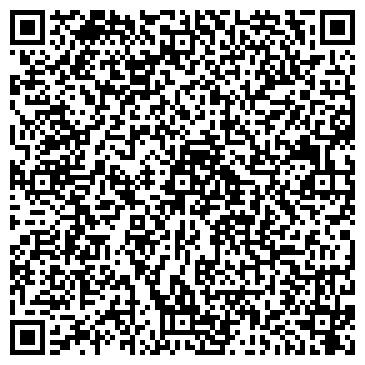 QR-код с контактной информацией организации ААДИ, ООО