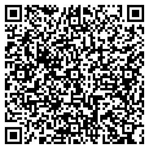 QR-код с контактной информацией организации Витас, ООО