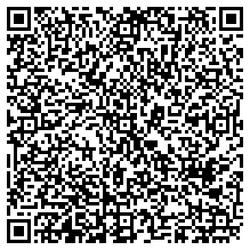 QR-код с контактной информацией организации Торгтехника-ПАК, ЧП