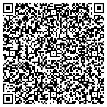 QR-код с контактной информацией организации Лилякевич А.А., СПД