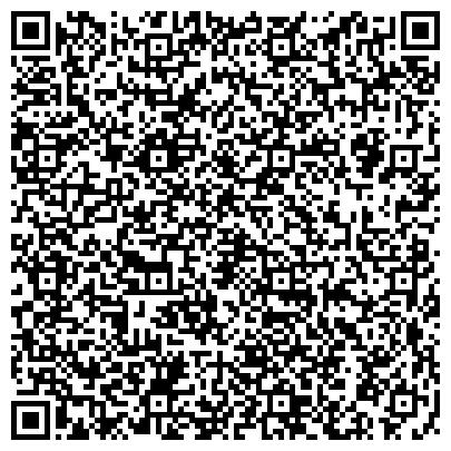 QR-код с контактной информацией организации Поляруш, СПД (Щедрый Пан ТМ, Золота Краина ТМ)
