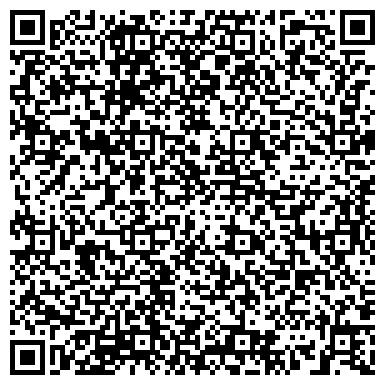 QR-код с контактной информацией организации Лисаченко Валерий Анатольевич,СПД