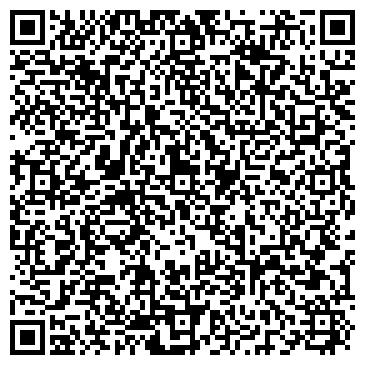 QR-код с контактной информацией организации Понкратова М.К., ЧП