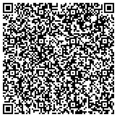 QR-код с контактной информацией организации Пенопласт Украина, ЧП (Penoplast Ua)