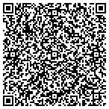 QR-код с контактной информацией организации Альянс, ЧП (Alliance)