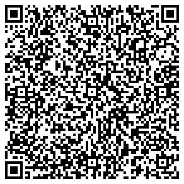 QR-код с контактной информацией организации Полипак ЛТД, ООО
