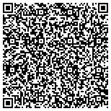 QR-код с контактной информацией организации Ровенский тарно-печатный центр Марзан, ООО