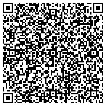 QR-код с контактной информацией организации Альянс групп ЛТД, Компания