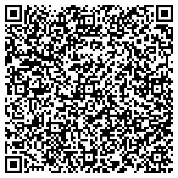 QR-код с контактной информацией организации Митерев, ЧП