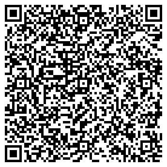 QR-код с контактной информацией организации СВШ-груп, ЧП(SVH-group)