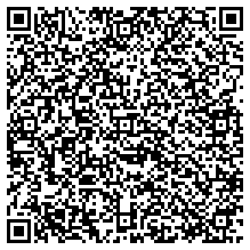 QR-код с контактной информацией организации УкрБег, ООО