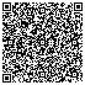 QR-код с контактной информацией организации Тарасюк В.М., ЧП