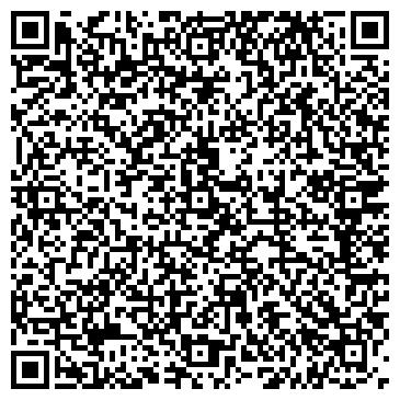 QR-код с контактной информацией организации Фисун, ЧП