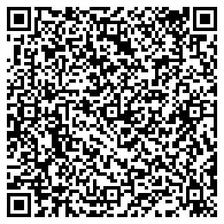 QR-код с контактной информацией организации Завод стальной дроби, ООО