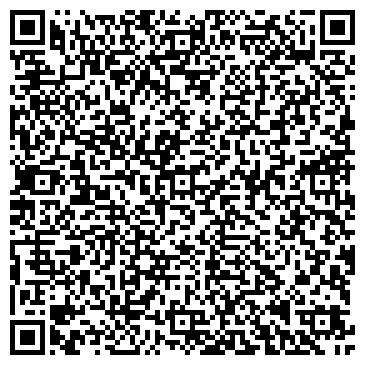 QR-код с контактной информацией организации Фарматрейд, ЧП