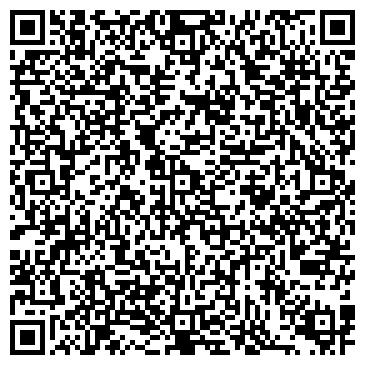 QR-код с контактной информацией организации Аква Сана ТМ, ЧП