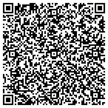 QR-код с контактной информацией организации Водолажченко В.В., СПД