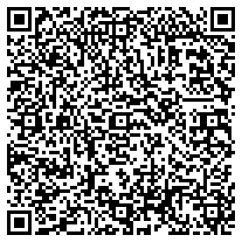 QR-код с контактной информацией организации РОСТЕХНОКОМПЛЕКТ