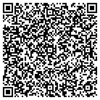 QR-код с контактной информацией организации Eurobacs, Компания