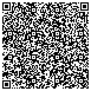 QR-код с контактной информацией организации Бинон, ЧП ПКФ (Бин Пак)