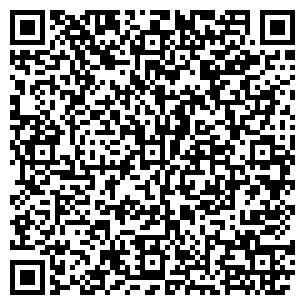QR-код с контактной информацией организации Хозпром, ЧП