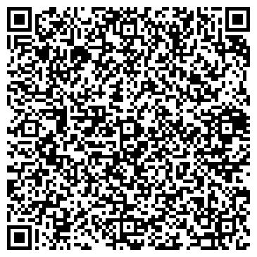 QR-код с контактной информацией организации Дылов Д.В., СПД