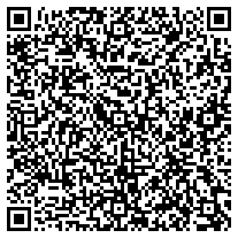 QR-код с контактной информацией организации Сибирко, ЧП