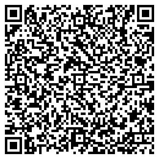 QR-код с контактной информацией организации СПЕЦТЕХСНАБ