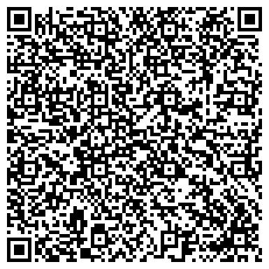 QR-код с контактной информацией организации Корпорация Пакопром, ООО