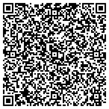 QR-код с контактной информацией организации ПП ТМТ, ООО