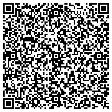 QR-код с контактной информацией организации Южлитографметалл, ООО