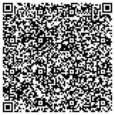 QR-код с контактной информацией организации Юго-Восточная Торговая Компания, ЧП