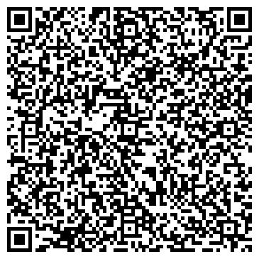 QR-код с контактной информацией организации ЕвроПромСервис, ООО