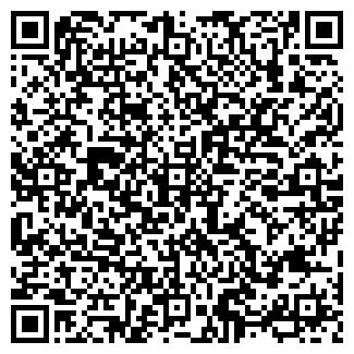 QR-код с контактной информацией организации Мирбижу, ЧП