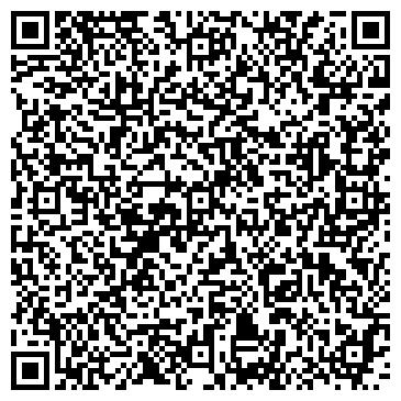 QR-код с контактной информацией организации Одесса Импортс (ODESSA IMPORTS), ЧП
