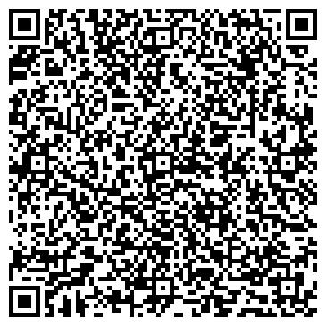 QR-код с контактной информацией организации Вода Экспресс, ООО