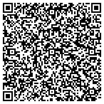 QR-код с контактной информацией организации Armmet plus s.r.o, ООО