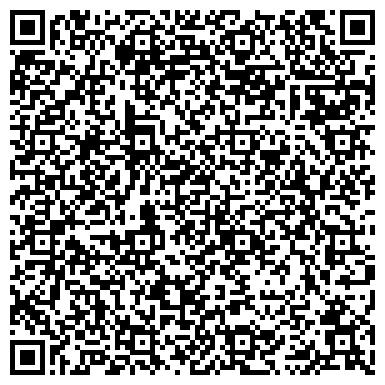QR-код с контактной информацией организации Блиц-Пак, Киевский завод картонной упаковки, ОАО