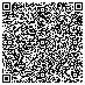 QR-код с контактной информацией организации Завод упаковки СК, ООО