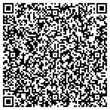 QR-код с контактной информацией организации Вивипак, ООО