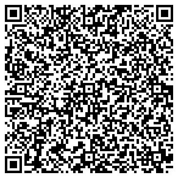 QR-код с контактной информацией организации Сагбили Мешин, ООО (Sagbili Machine)