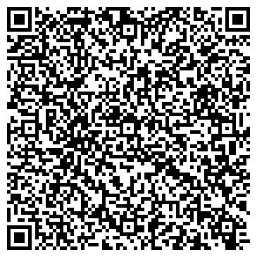 QR-код с контактной информацией организации Трансстрой, ООО (Урам)