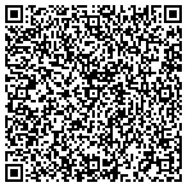 QR-код с контактной информацией организации Конончук, ДП