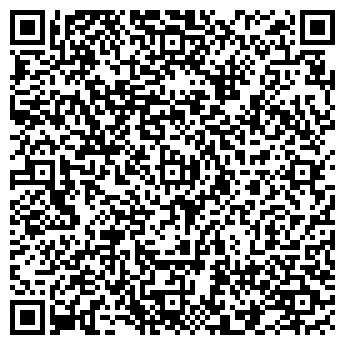 QR-код с контактной информацией организации Полифлекс(Poliflex), ЧП