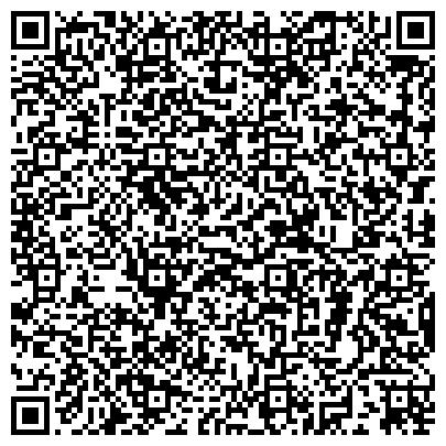 QR-код с контактной информацией организации Днепровский кабельный завод, ООО