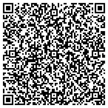 QR-код с контактной информацией организации Силган Уайт Кеп Украина, ООО