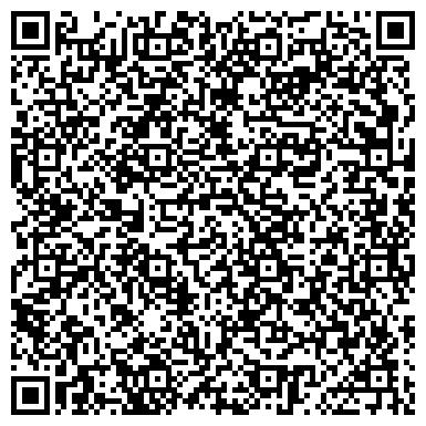 QR-код с контактной информацией организации ПКП Запорожпак, ООО